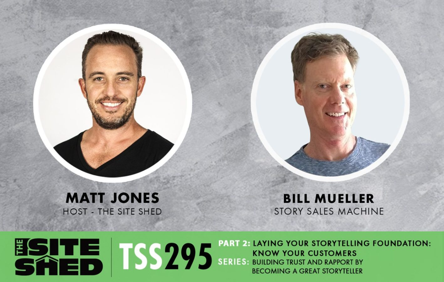 Laying Your Storytelling Foundation Know Your Customers_site