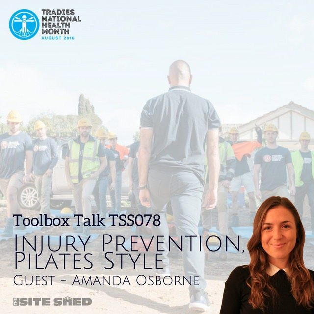 TSS078_Injury Prevention