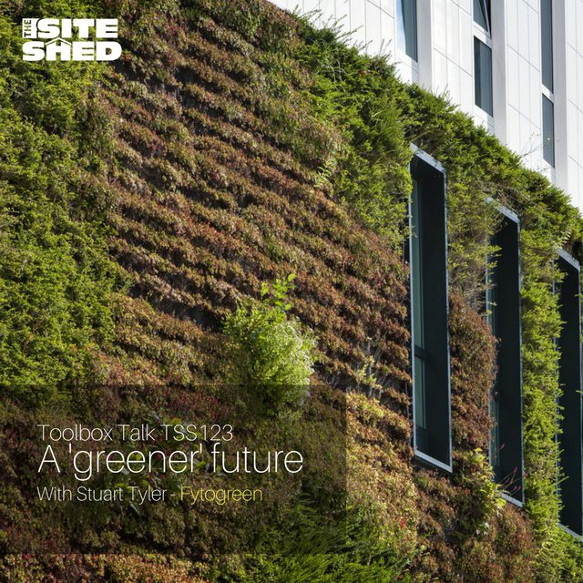 TSS123_A greener Future - The Site Shed-1